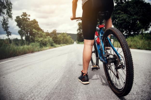 ciclismo-errores