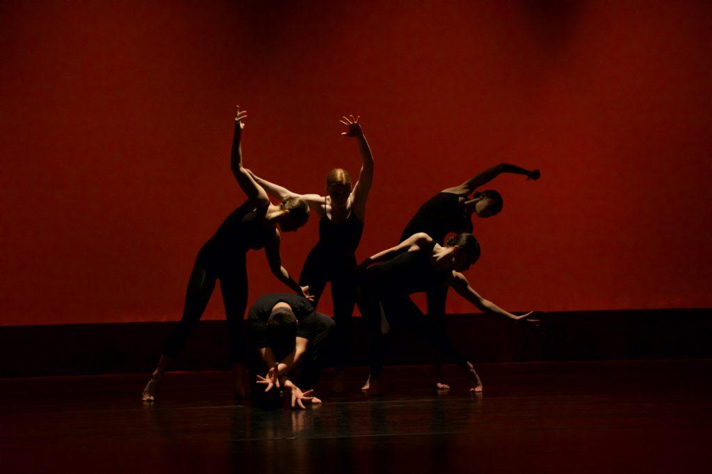 beneficios-del-baile-y-danza