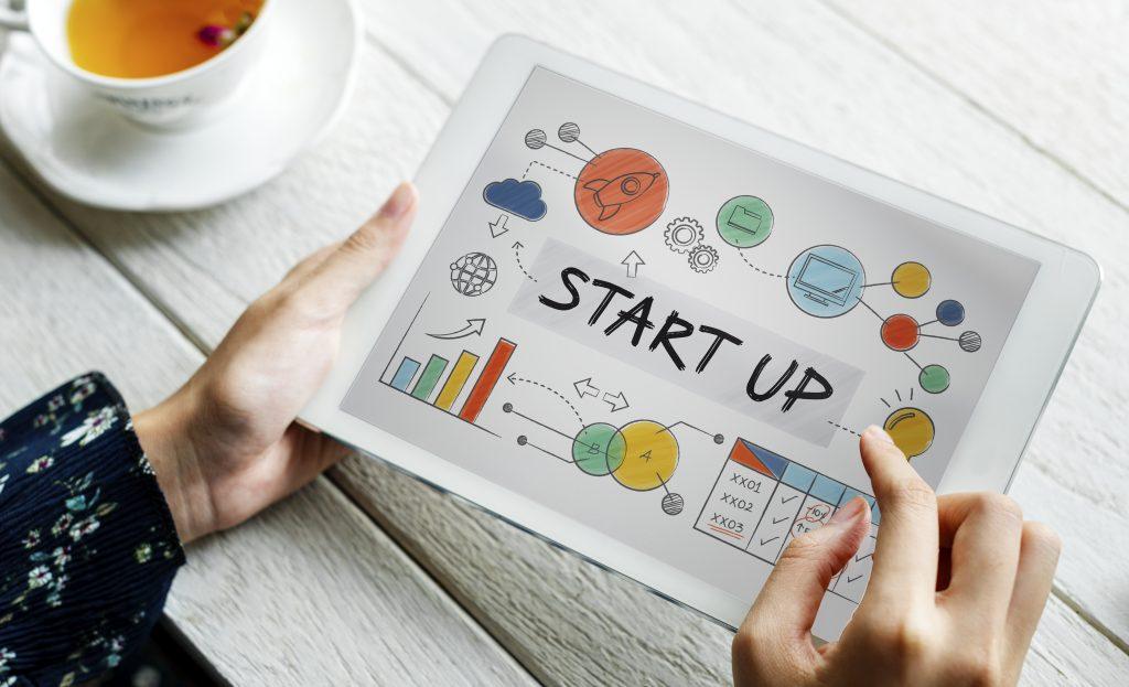 creacion-startup