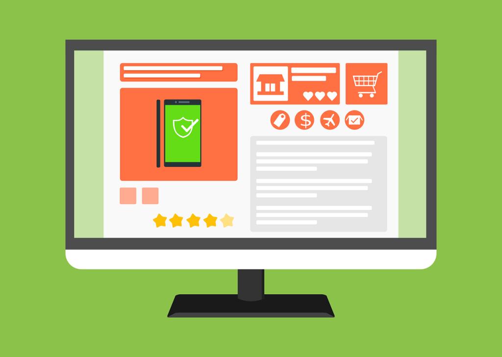 elementos-e-commerce