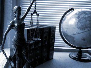 abogado-adaptado-caso