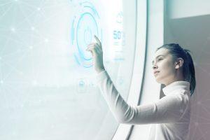 beneficios-transformacion-digital