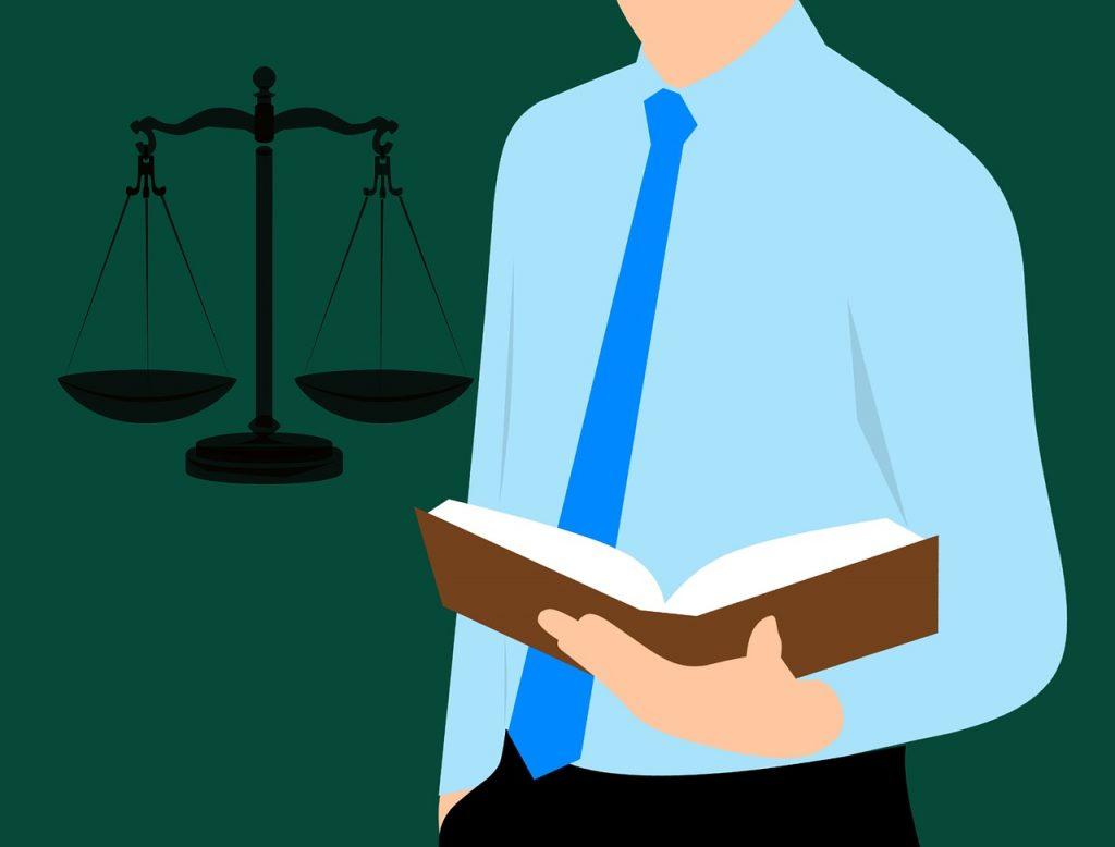 tipos-de-abogado