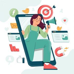 que-es-marketing-digital