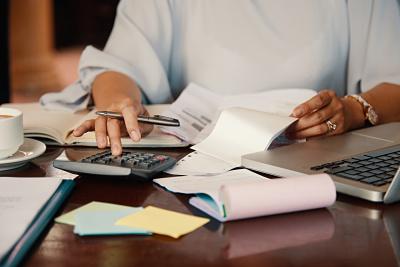 software-de-facturacion-empresas