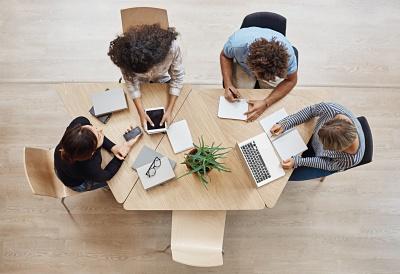 consejos-espacio-coworking